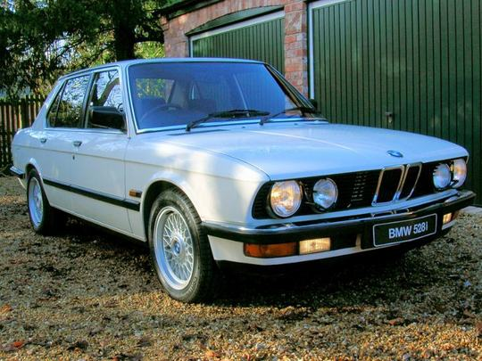 bmw 528i service manual repair manual fsm 1981 1988. Black Bedroom Furniture Sets. Home Design Ideas