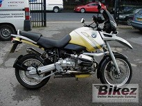 Pay for BMW R1200C SERVICE MANUAL AND R850C FSM 1997-2003 DOWNLOAD