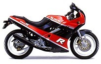 Pay for SUZUKI GSXR250 FACTORY SERVICE MANUAL REPAIR MANUAL DOWNLOAD