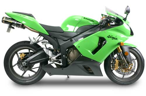 Kawasaki Ninja Zx 6r 636 Service Manual 2003 2006 Download