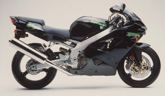 kawasaki zx9r 2000 kawasaki ninja zx 9r service manual 1998 2001 download download m 2001 zx9r wiring diagram at readyjetset.co