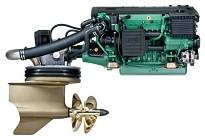 Pay for VOLVO PENTA MARINE ENGINE FACTORY REPAIR MANUAL DOWNLOAD