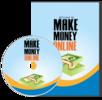 Thumbnail Best Way To Make Money Online.zip