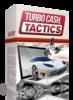Thumbnail Turbo Cash Tactics