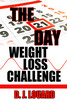 Thumbnail The 21-Day Weight Loss Challenge