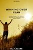 Thumbnail Winning Over Fear