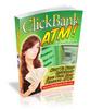 Thumbnail Chalking Cash From Articles- Click Bank ATM Bundle!