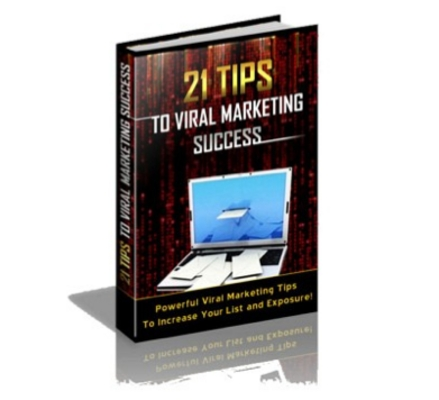 Pay for Marketing Tips Success Bundle