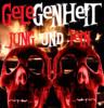 Thumbnail Jung Und Fein (Single)