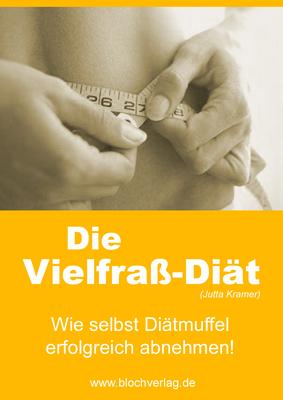 Pay for Die Vielfraß-Diät Yoga Meditation Umfang Oberkörper.Schlank