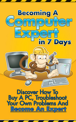 Pay for Become A Computer Expert In 7 Days
