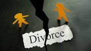 Thumbnail Is Divorce the End?