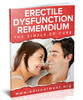Thumbnail The Science of Curing Erectile Dysfunction