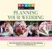 Thumbnail The Wedding Planner Diary; Tips to planning A nice Wedding