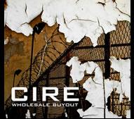 Thumbnail Cire : Wholesale Buyout
