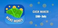 Thumbnail Make Money via Tradebit (2019)
