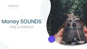 Thumbnail Money SOUNDS (Earn Daily For Lifetime On Autopilot)