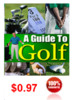 Thumbnail A Guide To Golf
