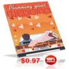 Thumbnail Planning Your Wedding