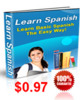 Thumbnail Learn Spanish