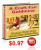 Thumbnail A Craft fair Goldmine