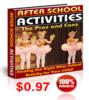 Thumbnail After School Activities