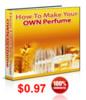 Thumbnail How To Make Your OWN Perfume