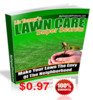 Thumbnail Lawncare Super Secrets