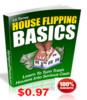 Thumbnail House Flipping Basics
