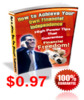 Thumbnail How to Achieve Your own Financial Independence