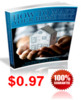 Thumbnail How to Make Your Home Sell