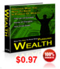 Thumbnail Pursuing Wealth