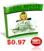 Thumbnail Real Estate Investment Secrets