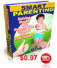 Thumbnail Smart Parenting