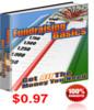 Thumbnail fundraising