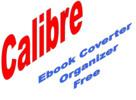 Thumbnail Calibre - Free  Ebook Converter Organizer