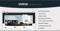 Thumbnail Busipro & Verse - Enterprise