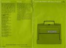 Thumbnail KODAK M95 SUPER 8 PROJECTOR