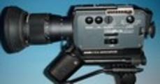 Thumbnail Bauer 709XL & 715XL Super 8 camera manual