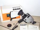 Thumbnail Bauer Royal 8 E Super 8 Movie Camera Manual