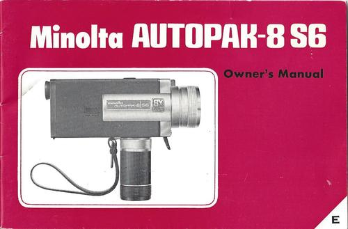minolta autopak 8 d10 filetype pdf