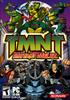 Thumbnail Teenage mutant Ninja Turtles