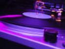 Thumbnail HOW TO SAMPLE USING FL STUDIO VOLUME I