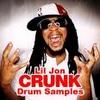 Thumbnail Lil Jon Drum Kit