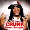 Lil Jon Drum Kit