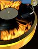 Thumbnail Creating Crisp Sounding Tracks