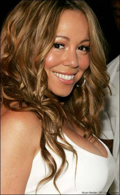 Pay for FL Studio How to make Mariah Carey Style Beats Tutorial Vol