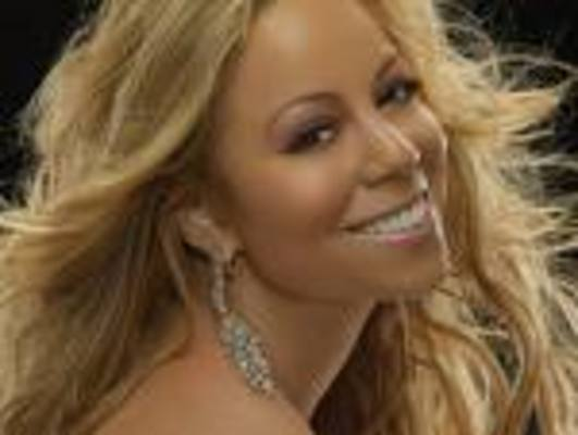 Pay for How to Make Mariah Carey Styles beats Using Fl Studio Volume