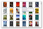 Thumbnail 100 App Shelves for Iphone