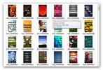 Thumbnail 100 App Shelves for Iphone